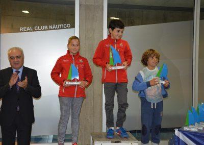 podium-2-sub-11-karen-morales