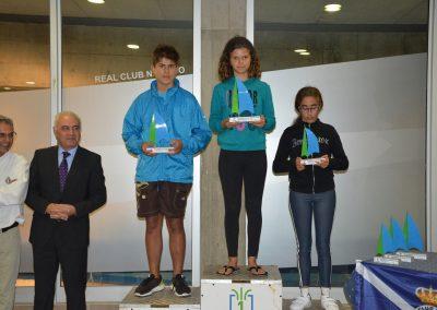podium-4-palmeros-karen-morales